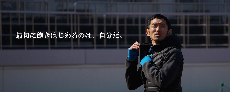 top_20150216